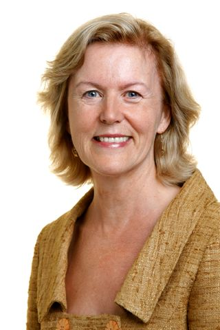 Ambassador Anne Anderson - ambassador-anderson-sept-09-portrait4