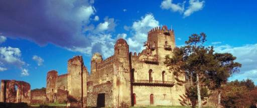 castle-in-ethiopia-2212