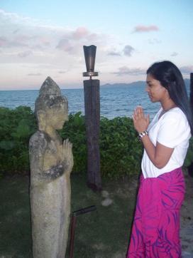 Fiji_CynthiaHass_UNA_GB