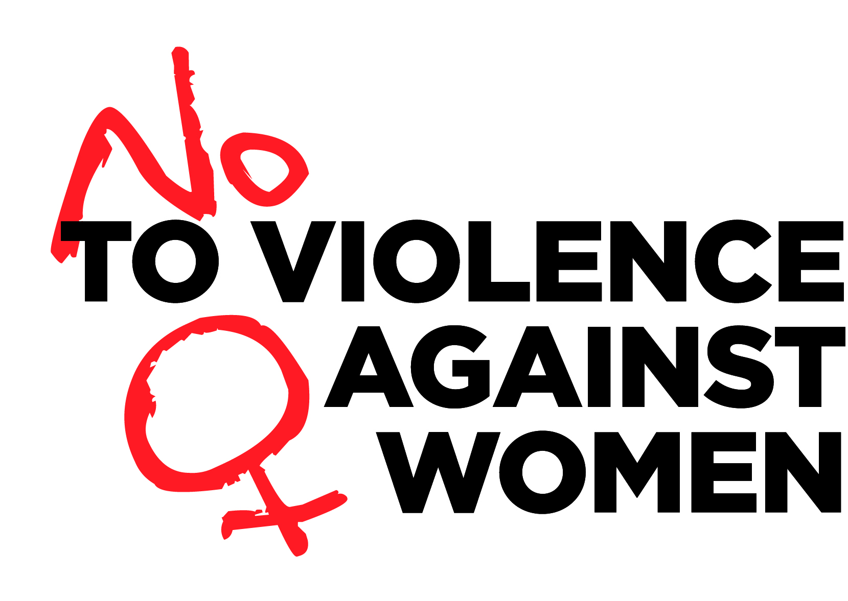 no to violence against women the official blog of unagb vaw eng 0