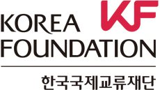 The_Korea_Foundation