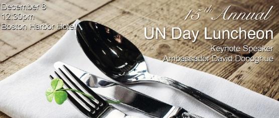 UNDayLuncheon14