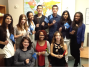Why should young people do ModelUN?